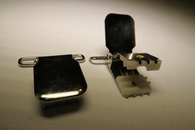 http://www suspendease shoppingcartsplus com/suspender-parts